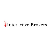Forex Broker Interactive Brokers