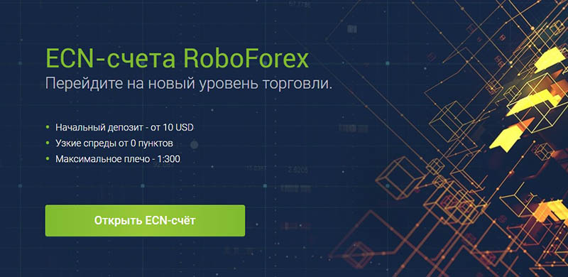 Triple Force RoboForex Broker, RoboForex Broker Review, Jobanalyse