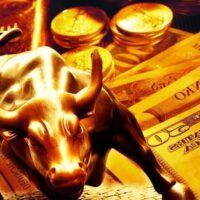 Forex Broker Inc Review - Englischsprachiges Dealing Center