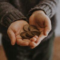FIBO-Gruppe (Financial Intermarket Brokerage Online Group) Rückblick