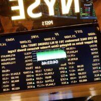 Warum Binomo den russischen Markt verlässt