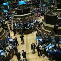 OctaFX Broker Review: Handelsbedingungen und Unternehmensvorteile