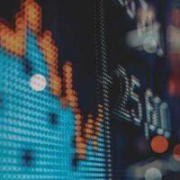 Nowoczesny handel: jak nauczyć się zarabiać pieniądze