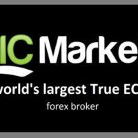 Informacje o ic markets