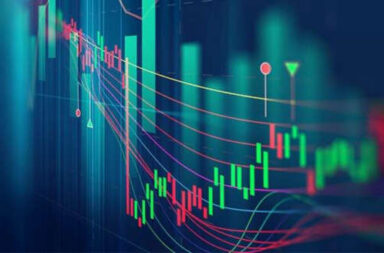 Rozbieżność w handlu